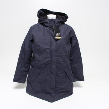 Dámská bunda Jack Wolfskin 5th Avenue - Dámské oblečení