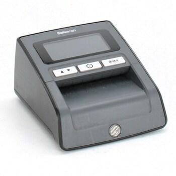 Počítačka peněz Safescan 155 S