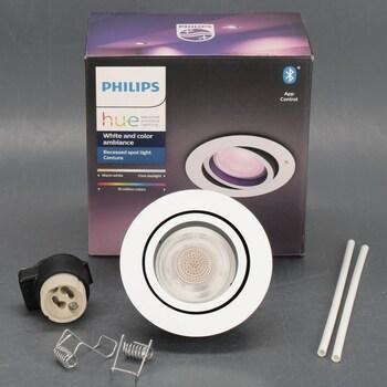 Bodové svítidlo Philips Hue 915005766701 - Zařízení