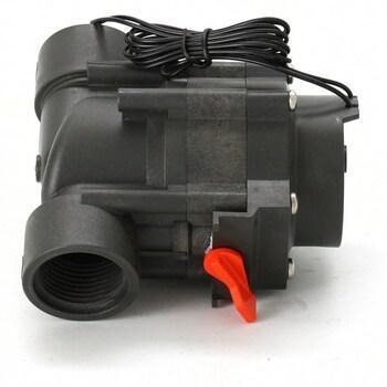 Zavlažovací ventil Gardena 1278-20