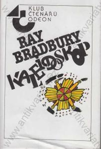Kaleidoskop Ray Bradbury Odeon 1989