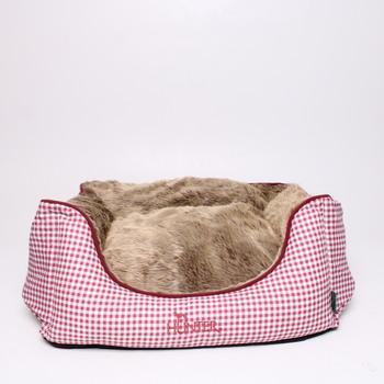 Pelíšek pro psa Hunter 61924 - Zvířata