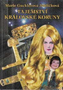 Tajemství královské koruny 2014 Mariadan
