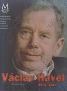 Václav Havel 1936-2011 František Emmert