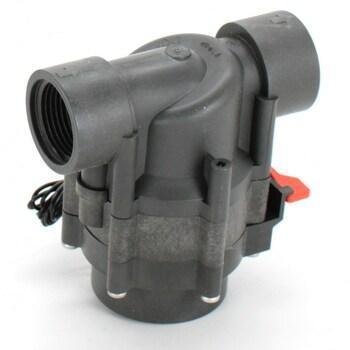 Zavlažovací ventil Gardena 1279-20