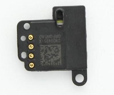 iPhone 5S / SE reproduktor sluchátko