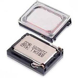 Reproduktor Sony M C1905 J ST26i Miro ST23i C2005
