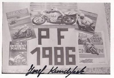 PF 1986 - FOTO -349-SQ67