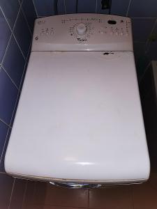 Whirlpool pračka AWE 7729