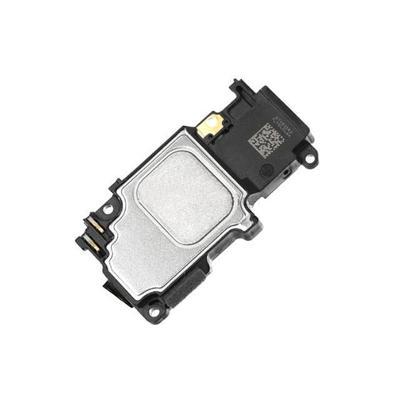 iPhone 6S  reproduktor vyzváněcí buzzer