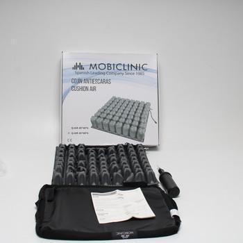 Ortopedický sedák pro invalidy Mobiclinic