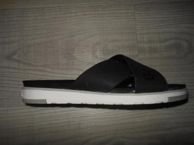 Dámské pantofle zn. BENCH  vel. 41