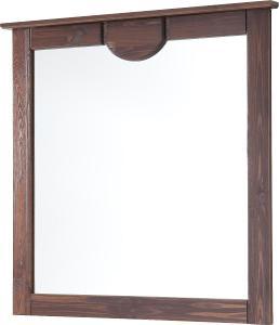 Nástěnné zrcadlo (466761) B200