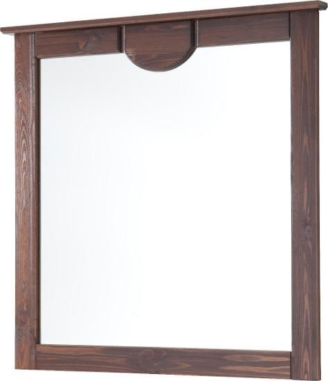 Nástěnné zrcadlo (466761) B200 - Zařízení