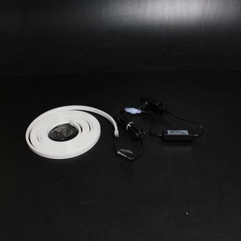 LED pásek Müller-Licht 404026