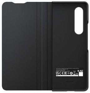 Samsung Galaxy z Fold 3, originální flipové pouzdro, obal