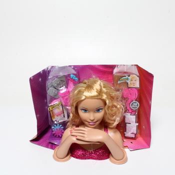 Barbie Giochi Preziosi BAR17
