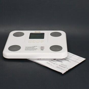 Digitální váha Tanita BC-730