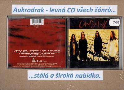CD/CandleBox-