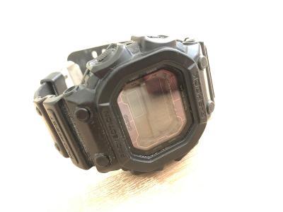 Casio G-Shock GX 56BB-1ER