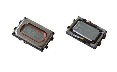 Reproduktor Sony Ericsson ST18i U8i LT15i