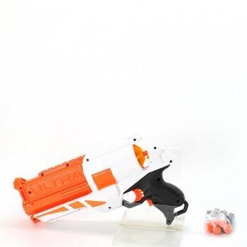 Pistole Hasbro Nerf Ultra Two E7921  - Hračky