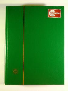 3823 Sbírka známek SLOVENSKO NOVÉ + velmi hezký obr zásobník