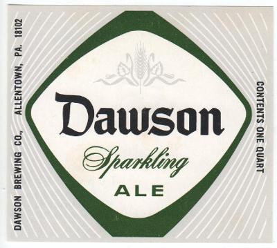 USA Dawson Brg - Allentown 3