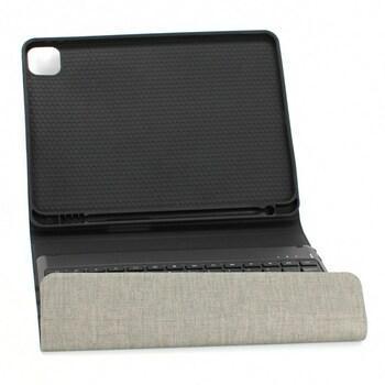 Klávesnice Eastcoo Galaxy Tab S7 Keyboard-de