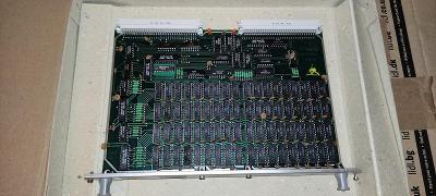 Deska SAPI 86 RAM