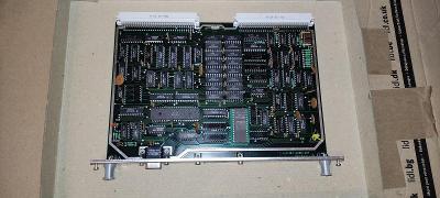 Deska SAPI 86 HGA