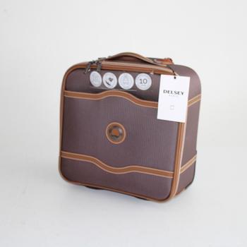Cestovní kufřík Delsey Chatelet