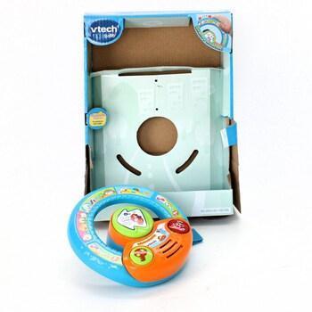 Interaktivní hračka Vtech Mini Wheel
