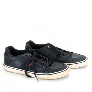Pánská obuv Levis 229171-794 vel.43