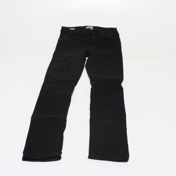 Dámské džíny LTB Jeans 51062