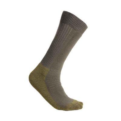 Ponožky termo zimní AČR