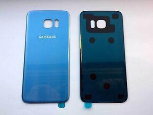 Zadní kryt baterie Samsung Galaxy S7 Edge G935F Co
