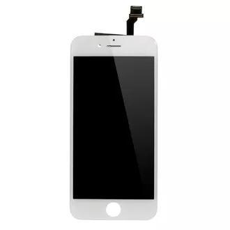 iPhone 6 LCD displej bílý