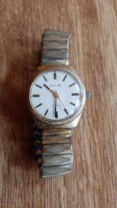 Staré hodinky PRIM