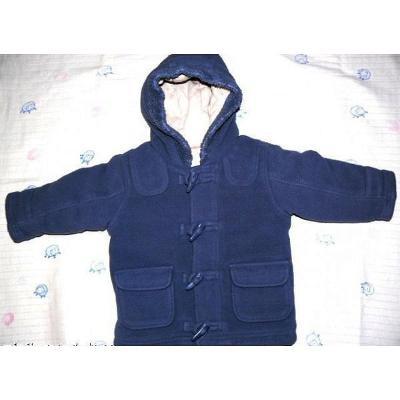 Zimní bunda GEORGE vel.80