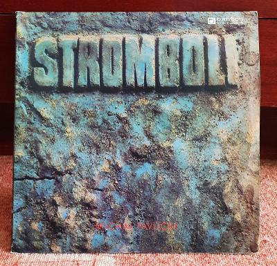 Stromboli /2LP/