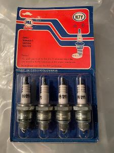 Zapalovací svíčky Pal Super 7NY Nové