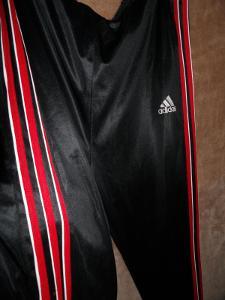 .*XXL-XXXL SPORT.KALHOTY NA GUMU Adidas*