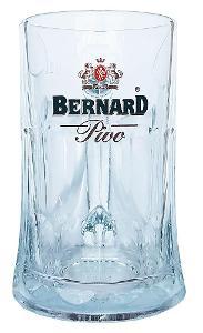 SADA 4+2 sklenic od Korunky - ORIGINÁLY do pivního koutku pro Gurmány!