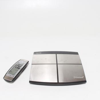 Digitální váha Beurer BF 105