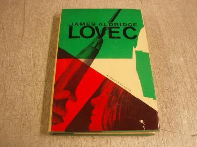 r2900k * lovec