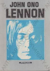 John Ono Lennon Kraus, Šonka Jazzová sekce 1981