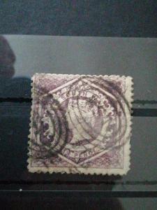Britské/Anglické kolonie New South Wales-raženo(A259)