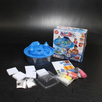 Kreativní hračka CYP Brands 4023602A