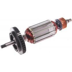 Rotor pro úhlovou brusku Bosch PWS 550. 600 PWS. PWS 650. PWS 700, PWS